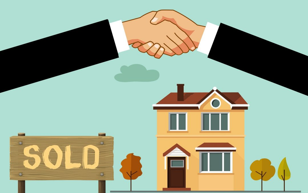7 Pricing Myths You Need to Get Past If You Want to Sell Your Home