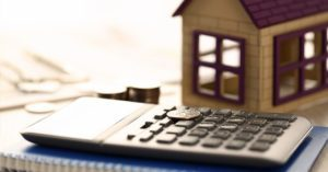 Nearly ¼ of Homeowners Purchase Property with Less Than 5% Down