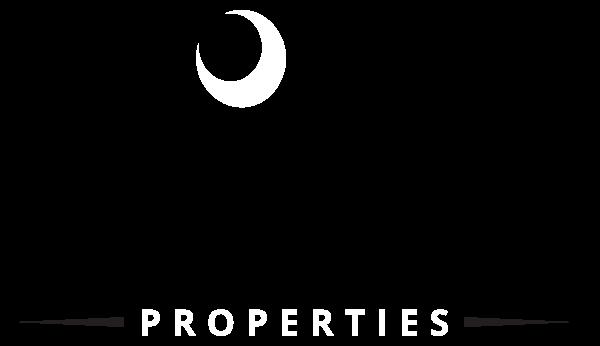 Palmetto Moon Properties