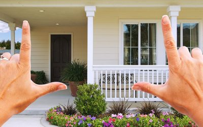 Selling Your Home? These Are The Features Home Buyers Are Looking For