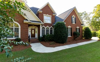 Moving to Greater Columbia, SC Area? We Can Help!